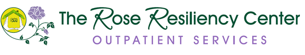 Rose Resiliency Center
